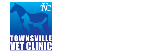 Logo for Veterinarians in Aitkenvale | Townsville Vet Clinic